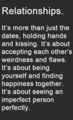 love wedding related quotes on pinterest wedding