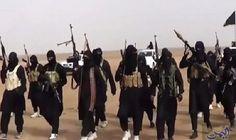 """تنظيم """"داعش"""" يعرقل نزوح عائلات فلسطينية جنوب دمشق: كشفت """"مجموعة العمل من أجل فلسطينيي سورية""""، أن تنظيم """"داعش"""" عرقل خروج عائلات فلسطينية من…"""