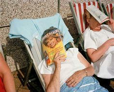 Martin Parr, Margate, UK, 1986 Photography Projects, Life Photography, Street Photography, Portrait Photography, Fashion Photography, Landscape Photography, Wedding Photography, Martin Parr, Magnum Photos