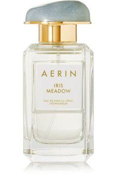 Aerin Beauty - Iris Meadow Eau De Parfum, 50ml - one size