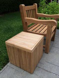 Garden Furniture Teak teak | search results | mecox gardens | wood garden furniture