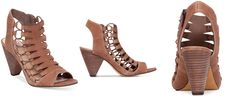 Vince Camuto Eliaz Gladiator Dress Sandals - Sandals - Shoes - Macy's