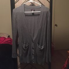 Cardigan Like new Sweaters Cardigans