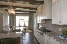 MANOR 09 | by BIA Parade of Homes Photo Gallery