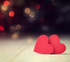 Many Jews celebrate Valentine's Day--except we're lucky as we get TWO days for l. Many Jews celebrate Valentine's Day–except we're lucky as we get TWO days for love in our cal