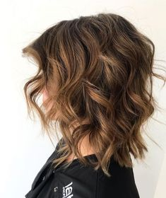 18 Cutest Bob Haircuts for Thick Hair to Look Tame Blonde Bob Haircut, Blonde Bob Hairstyles, Bob Haircut With Bangs, Bob Hairstyles For Thick, Lob Hairstyle, Haircut For Thick Hair, Hairstyles With Bangs, Cool Hairstyles, Hairstyle Ideas