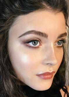 Nikki Makeup