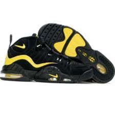 new style 43cc1 0ce25 56 Best shoe of the day images   Air jordan retro, Air jordan, Air ...