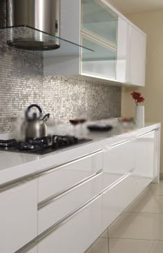 Kitchen Backsplash Singapore very typical hdb kitchen and cabinet for the vintage singaporean