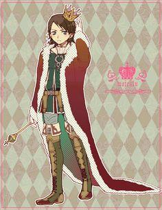 larsa ferrinas solidor | Tumblr Final Fantasy Xii, S Pic, Hush Hush, Video Game, Manga, Games, Gallery, Board, Anime