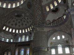 #magiaswiat #Turcja #podróż #wakacje #zwiedzanie #europa #blog Tower, Building, Blog, Travel, Rook, Viajes, Computer Case, Buildings, Blogging