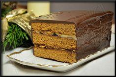 Farm Cake, World Recipes, Tiramisu, Banana Bread, Cooking, Ethnic Recipes, Pains, Alsace, Biscuits