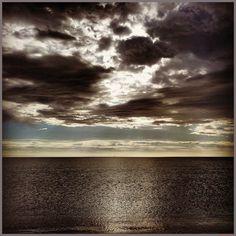 Isuledda sunrise © Nicola Roggero