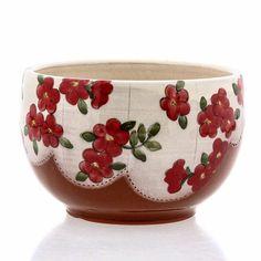 Cole2009 Ceramic Bowls, Pottery, Clay, Ceramics, Tableware, Handmade, Ceramica, Clays, Ceramica