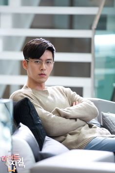 Hot Korean Guys, Korean Men, Hyun Bin, Hyde Jekyll Me, Handsome Korean Actors, Drama Funny, Cute Actors, Kdrama Actors, Korean Star
