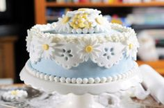 Our Cakes Cake Decorating Supplies | Baking Supplies