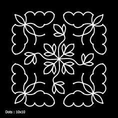 Rangoli Designs Simple Diwali, Rangoli Designs Latest, Henna Art Designs, Rangoli Designs Flower, Free Hand Rangoli Design, Small Rangoli Design, Rangoli Border Designs, Rangoli Designs With Dots, Rangoli With Dots