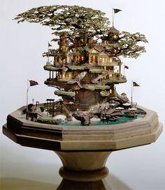 Takanori Aiba