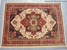 ORIENTAL RUG STORE-BERKELEY #Hali #handmade #handknotted #handmaderug #handknottedrug#handmadecarpet #handknottedcarpet #persianrug#persiancarpet #orientalrug #orientalcarpet #luxury #art #arearug#areacarpet #beautiful #silkrug #silkcarpet #carpet#rug #turkey #gift www.istanbulrug.com 5w