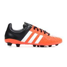 8547cb77fb9d 146 Best Football Boots images | Adidas, Sport football, Kids ...