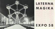 Výsledek obrázku pro laterna magika Larry Flynt, Filmmaking, Random, Cinema, Casual