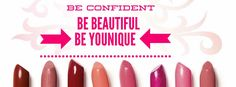 Be Confident, Be Beautiful, Be Younique Cover Photo! #Younique #ClickImageToShop #Questions #EmailMe sarahandbrianyounique@gmail.com or comment below