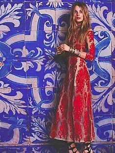 ZsaZsa Bellagio – Like No Other: fashion