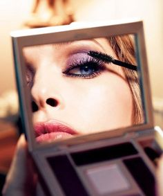 Best Mascaras for 2015 - Mascara Reviews - Total Beauty