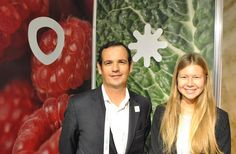 Portugal: Blueberry exports expected to catch up with raspberries - See more at: http://www.producebusinessuk.com/insight/insight-stories/2017/06/13/portugal-blueberry-exports-expected-catch-up-with-raspberries