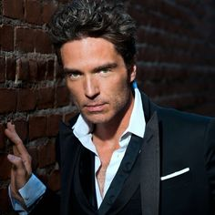 richard marx | photo.jpg
