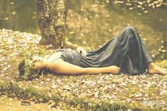 Cerejeiras. Flores. Sakura Matsuri. Flowers. Ensaio 15 anos. Pousada do Canyon Guartelá. Castro, Paraná, Brasil. Make up by Priscila Guedes. Foto e tratamento de imagens by Fabiana Guedes.