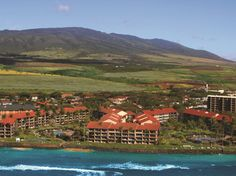 Maui Hawaii Aston at Papakea Resort United States, North America Aston at Papakea Resort is a popular choice amongst travelers in Maui Hawaii, whether exploring or just passing through. The hotel has everything you need for a comfortable stay. Take advantage of the hotel's free Wi-Fi in all rooms, Wi-Fi in public areas, family room, BBQ facilities, newspapers. All rooms are designed and decorated to make guests feel right at home, and some rooms come with complimentary tea, to...