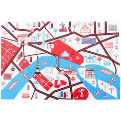 Our Paris Wanderlust City Organic Playmat is made in the USA and is printed on a eco-friendly, durable hemp canvas with non-toxic inks. Finding I Am, Paris New York, Drawing Process, I Want To Work, Turkish Towels, Tummy Time, Local Artists, Kids And Parenting, Printing Process
