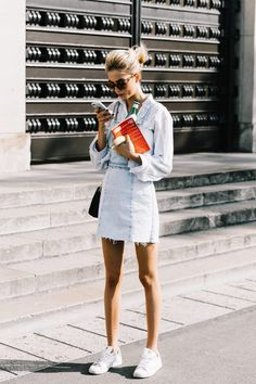 Find More at => http://feedproxy.google.com/~r/amazingoutfits/~3/imYp1Uw6M60/AmazingOutfits.page