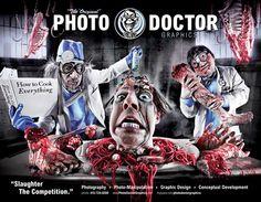 Photo-Doctor-Graphics-web-ad.jpg (600×466)