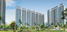 Residential flats at Aarcity Sports City, Noida Extension-Aarcity Sports City is going to develop in Noida Extension. Aarcity Group in the real estate industry from the past two decades and also give many successful projects.For more info visit http://www.aarcitysportscity.org.in/ or call 0120-3803029