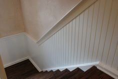 vitahus wandvert felung selber bauen wandvert felung pinterest selber bauen. Black Bedroom Furniture Sets. Home Design Ideas