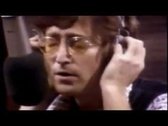 John Lennon  Jealous Guy (Official Music Video)