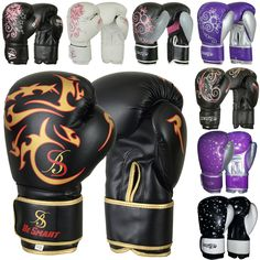 12 Best boxing gloves images in 2014 | Boxing gloves, Boxing