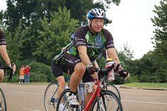 IP Cycling Team 2009 MS-150  Taken by Nancy Bryan    www.ipcyclingteam.com     Viettel IDC tại địa chỉ Tòa nhà CIT, Ngõ 15 Duy Tân - Cầu Giấy - Hà Nội: