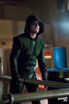 Photos - Arrow - Season 1 - Promotional Episode Photos - Episode 1.12 - Vertigo - ar112b_4322b-jpg-4663220b-t3