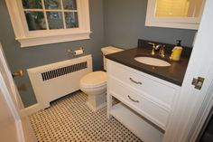 52 best Bathrooms by NJ Kitchens and Baths images on Pinterest ...