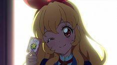 Anime Release, Princess Peach, Princess Zelda, Anime Stars, Magic Knight Rayearth, Anime Hair, Anime Chibi, Lily, Fan Art
