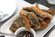 Recipes offers a variety of Filipino dishes that's very friendly on the budget. Healthy Diet Recipes, Healthy Food, Filipino Dishes, Tilapia, I Foods, Shots, Favorite Recipes, Drinks, Health Foods