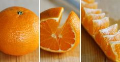 13food products that we've always peeled the wrong way