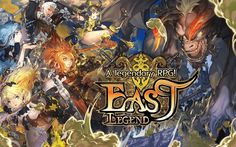 East Legends Hack - Unlimited Gold, Gems, FP http://kings-of-games.com/east-legends-hack-unlimited-gold-gems-fp/
