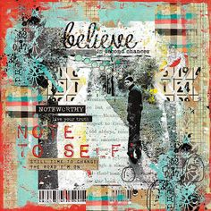 I Believe In Second Chances [Collab Kit] By Captivated Visions  http://shop.scrapbookgraphics.com/I-believe-in-second-chances-digital-scrapbook-kit.html  I Believe In Second Chances [Extras Value Bundle] By Captivated Visions  http://shop.scrapbookgraphics.com/I-believe-in-second-chances-digital-scrapbook-kit-bundle.html