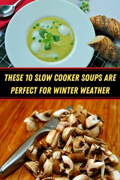 #Slow #Cooker #Soups #Perfect #Winter #Weather Best Slow Cooker, Slow Cooker Soup, Angelina Jolie Style, Acrylic Nail Designs, Acrylic Nails, Tiny Necklace, Lace Necklace, Bowl Of Soup, Le Jolie