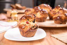 Mini-cozonaci | Cozonacul Dolofan Easter Recipes, Mini