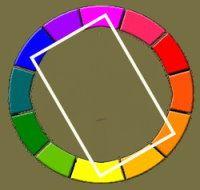 cercle4